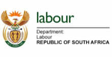 Dept of Labour