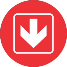 Top Compliance icon signs